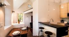05RM San Acacio Remodel kitchen 1