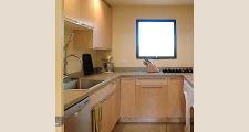 11RM Casa Llave pantry 1