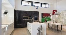 11RM Galleria Home kitchen 2