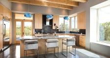 13RM Kiva House kitchen 2