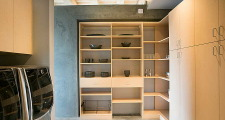 14RM Kiva House pantry 1