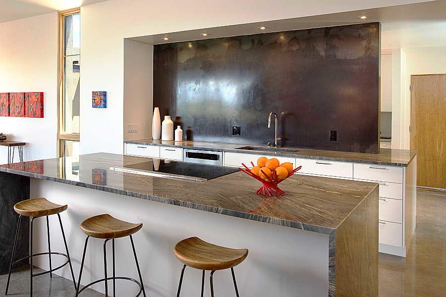 15RM Pasillo Jemez House kitchen 1
