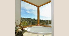 06RM Stone and Steel House tub 1