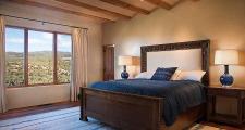 05RM Vistas Portales Remodel bedroom 1