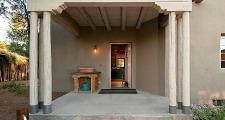 01RM Renaissance Remodel exterior 1
