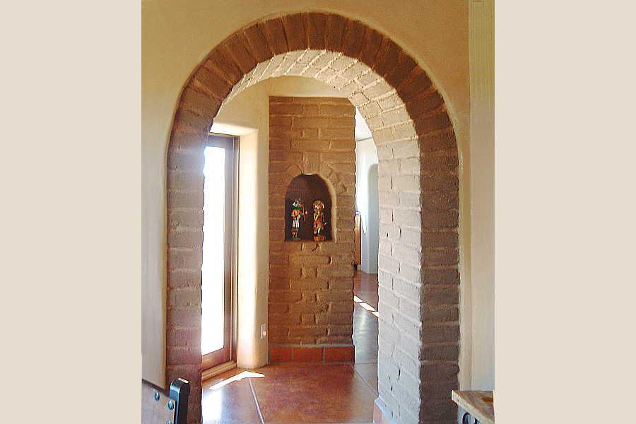 12RM Arcos Sobre Galisteo entry 3