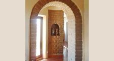 12 Arcos Sobre Galisteo entry 3