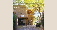 03CM Gypsy Alley Restoration exterior 2