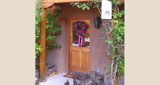 04 Gypsy Alley Restoration exterior                                 3