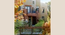 05 The Lofts Cerrillos Road exterior 4