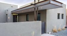03 Jemez Vista House exterior 1