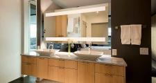 06 Jemez Vista House master vanity