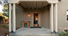 01 Renaissance Remodel exterior 1