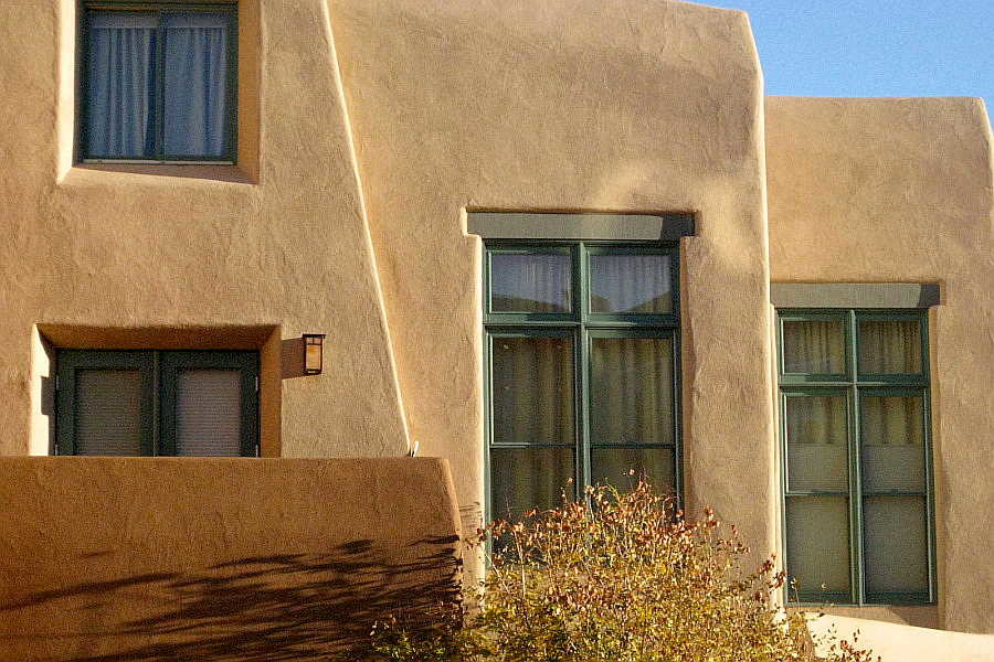 04 Marquez Place                           Lofts exterior 2