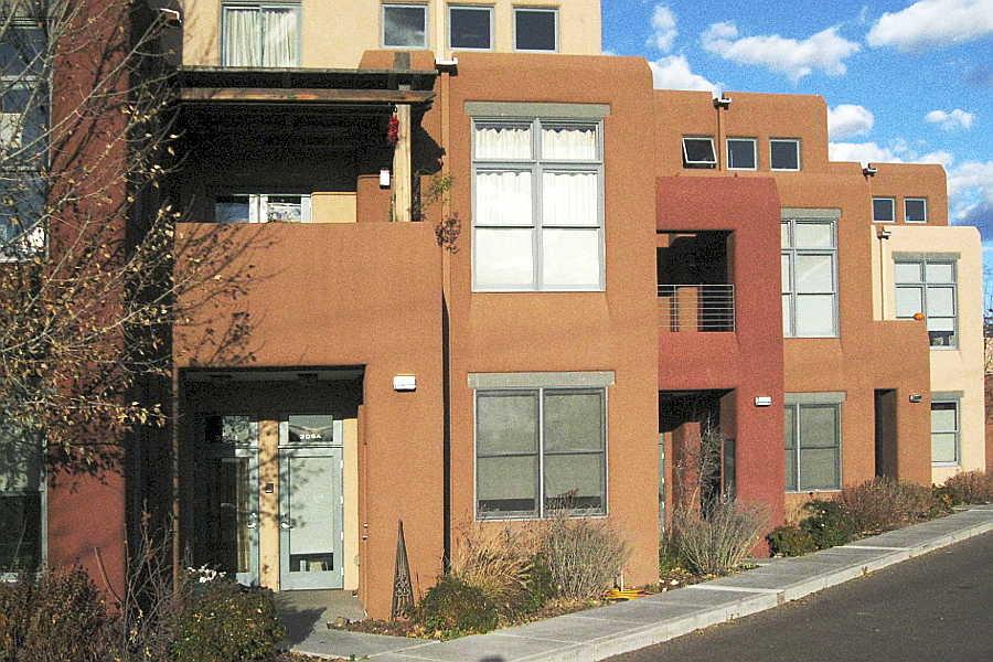 05 Marquez Place                           Lofts exterior 3