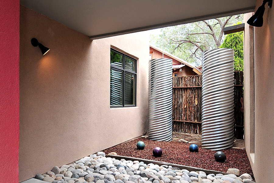 03LE Platinum Cantilever Home cisterns 1