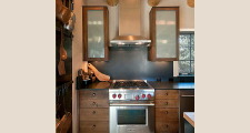 04 Renaissance Remodel kitchen                                 detail 1