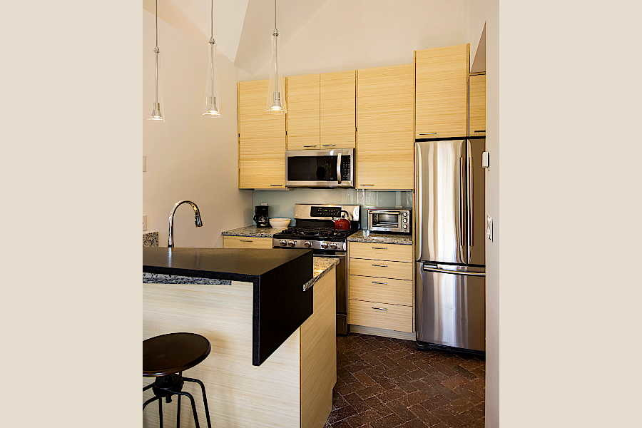 10 San Acacio                           kitchen 2