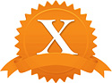 Praxis warranty icon